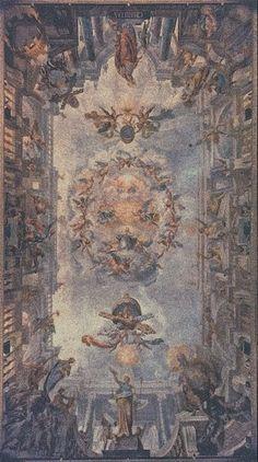 Art aesthetic 58 Ideas Renaissance Art Aesthetic Wallpaper For 2019 Pastel Wallpaper, Tumblr Wallpaper, Wallpaper Backgrounds, Screen Wallpaper, Phone Backgrounds, Angel Aesthetic, Aesthetic Art, Inspiration Art, Art Inspo
