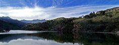 Naturaleza viva en Gran Canaria