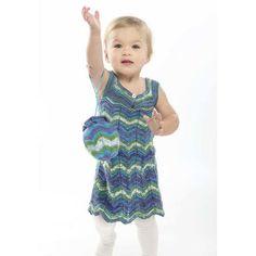 Deborah Norville Garden Party Dress Free Download