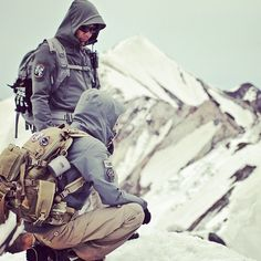 thunder_bird_hills's photo on Instagram