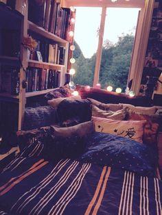 Dream House Inspiration