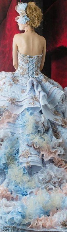 Stella de Libero...Pastel Princess