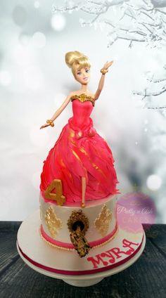Simba Cake Pretty n Ash Cakes Melbourne Australia Pinterest