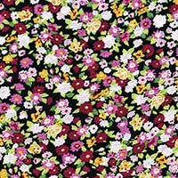 You searched for blouse weight fabric - Page 6 of 7 - Gorgeous FabricsGorgeous Fabrics