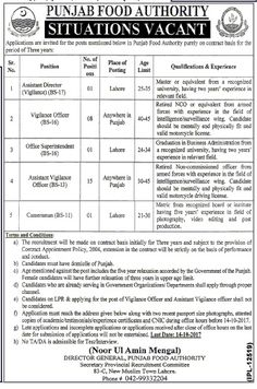 Ptdc Flushmen Hotel Jobs  In Rawalpindi For Hr Assistant And
