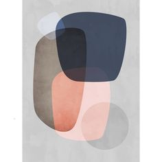 Concrete Color, Designer Friends, Green Architecture, Colour Pallette, Soft Colors, Glasgow, Bad, Interior Inspiration, Contemporary Design