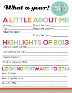 Kid-Friendly New Year's Eve Party Ideas - Giggles Galore