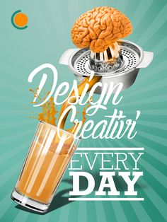 #graphic #graphicdesign #flyer #print #studiocreativi #roma