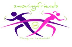 ONLINESHOP - smovey mit den smovingfriends Intensives Training, Steyr, Wellness Fitness, Friends, Further Education, Recovery, Training, Feel Better, Environment