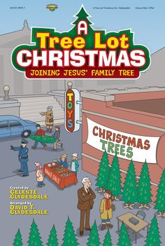 kids brentwood musicala tree lot christmas christmas tree lots christmas program kids - Childrens Christmas Musicals