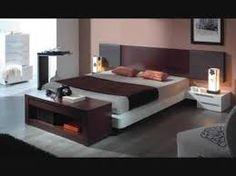 Mejores 7 imágenes de ikea dormitorio en Pinterest   Ikea bedroom ...