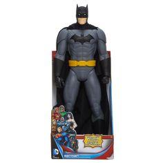 BATMAN Action Figure 50 cm