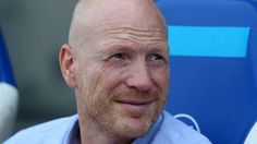 Matthias Sammer, FC Bayern München