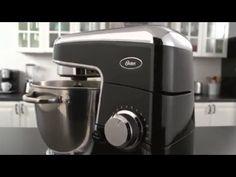 Best Stand Mixer, Rice Cooker, Keurig, Lp, Coffee Maker, Kitchen Appliances, Baking, Black, Coffee Maker Machine