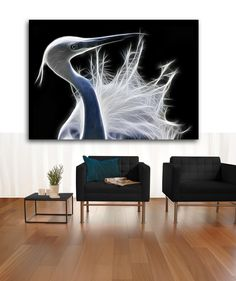 Units on Display - Wild Art Creative Artwork, Landscape Photographers, Home Interior, Accent Chairs, The Unit, Display, Board, Furniture, Design