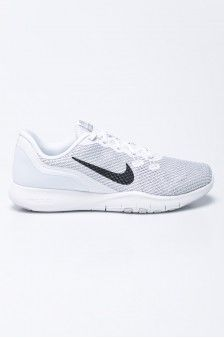 Nike - Pantofi Flex Trainer 7