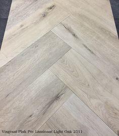 Hardwood Floors, Flooring, Light Oak, Sweet Home, House Design, Trap, Google, Wood Floor Tiles, Wood Flooring