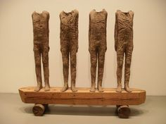 Magdalena Abakanowicz is listed (or ranked) 14 on the list Famous Artists from Poland