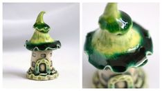 House of tiny fairies - 15 by vavaleff.deviantart.com on @deviantART