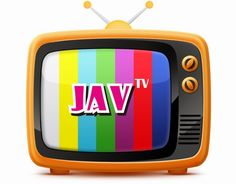 JAV TV Live Streaming Online | Adult Channel 18+