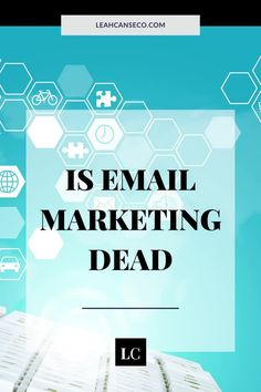 They say email marketing is dead but I say otherwise. Email marketing has its advantages compared to other social media platforms. Learn the strategy that is not available on social. #emailmarketing #leadgeneration #digitalmarketing #emailmarketingtips Online Marketing Strategies, Digital Marketing Strategy, Email Marketing, Content Marketing, Affiliate Marketing, Social Media Marketing, Branding Your Business, Business Goals, Creating Passive Income