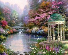 The_Garden_Of_Prayer_.jpg (1280×1024)