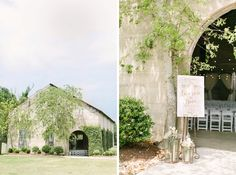 Olde Dobbin Station Wedding // Mustard Seed Photography // www.mustardseedphoto.com