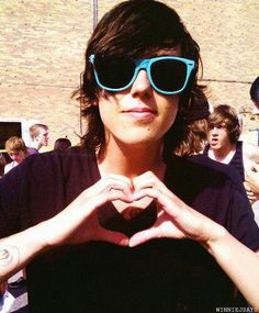 Kellin Quinn ♥ I can't even. Just can't. I have lost the ability to even. All evens have left my abilities.