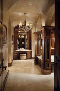 23875 N 91ST Street, Scottsdale, AZ 85255 - Russ Lyon Sotheby's International Realty