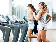 Descubra quais são os 21 melhores exercícios para perder peso. Além de emagrecer, esses exercícios fortalecem o corpo e ajudam a acabar com a barriga.