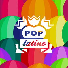 One of the most popular genres in the world thanks to Ricky Martin, Shakira, and Jennifer López,Absolute Pop LatinoRadio covers Latin pop hits from the last decade. Listen to music from the famous Gloria Estefan, diva of adult contemporary, to the ballads of Laura Pausini and Alejandro Sanz. We love pop, rock, party and of course, we love romantic songs. Feel the Latin rhythms!