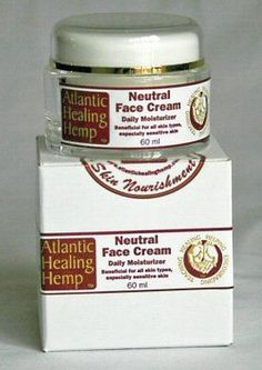 Hemp, Neutral, Healing, Cream, Face, Things To Sell, Creme Caramel, Therapy, Faces