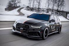 ABT Sportsline'nın Jon Olsson için Tasarladığı Audi RS6+ Phoenix . . #teknolsun #tech #technology #teknoloji #teknolojik #instatech #instatechnology #igtech #blog #blogger #igblogger #instablogger #bloggerturkiye #bloggerkesiftagi #techblog #techblogger #otomobil #car #cars #carstagram #instacar #instacars #jonolsson #audi #audirs6dtm #abtsportsline #audirs6 #rs6phoenix
