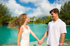 Have the ultimate Bora Bora memory with photos in Bora Bora by a professional photographer. Bora Bora Activities, Professional Photographer, To Go, Couple Photos, Couples, Travel, Beautiful, Couple Pics