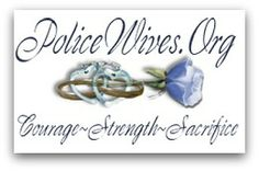 PoliceWives - Supporting One Another