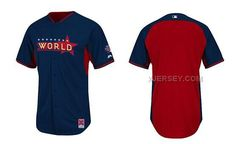 http://www.xjersey.com/world-blank-2014-future-stars-bp-jersey.html WORLD BLANK 2014 FUTURE STARS BP JERSEY Only $36.00 , Free Shipping!