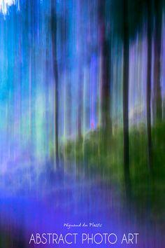 Luxury FINE ART PRINTS / Exclusive WALL ART - Direct UV Print on Alu-Dibond Blur Photo, Photo Art, Online Gallery, Art Gallery, Creative Photography, Art Photography, Wall Art Prints, Fine Art Prints, Art Prints Online