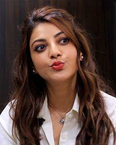 Beautiful Blonde Girl, Beautiful Girl Indian, Beautiful Girl Image, Most Beautiful Indian Actress, Bollywood Actress Hot, Beautiful Bollywood Actress, Beautiful Actresses, Cute Beauty, Beauty Full Girl