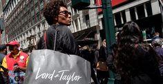 """Tendencias: New Fast Fashion Revolution  Al fast fashion o """"pronto moda"""" de los Zara, Mango o H&M (en todo o en parte de su colección) les ha surgido unos serios competidores! quieres saber cual y por qué?? más en NetHunting  blog:))"""