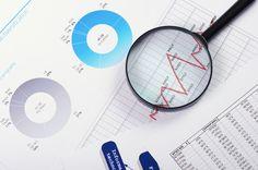 3 dicas matadoras para começar a fazer aplicações financeiras