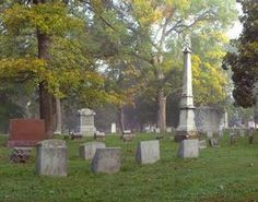 Oakwood Cemetery in Beaver Dam, Wisconsin on Find A Grave.