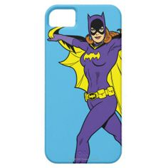 >>>Order          	Batgirl iPhone 5 Cases           	Batgirl iPhone 5 Cases we are given they also recommend where is the best to buyHow to          	Batgirl iPhone 5 Cases today easy to Shops & Purchase Online - transferred directly secure and trusted checkout...Cleck See More >>> http://www.zazzle.com/batgirl_iphone_5_cases-179337215012989440?rf=238627982471231924&zbar=1&tc=terrest