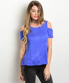 https://www.porporacr.com/producto/blusa-azul-aberturas-inmediata/