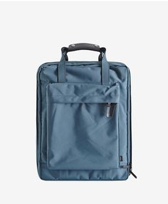 Overnight Backpack