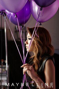 CL | MAYBELLINE NY
