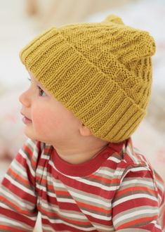 0aca8f0ee07 Baby s and Child s Hats in Sirdar Softspun DK - 1242 - Downloadable PDF  Kids Hats