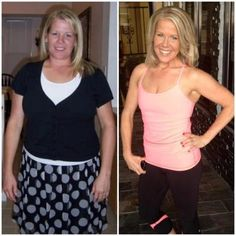 So how did Alexis get this transformation? The 90 Day Body By Vi Challenge!     WE ARE THE #1 WEIGHT LOSS CHALLENGE in the US.     What if you don't need to lose weight or you need to GAIN weight? GREAT! We are still #1 (documented)!     With a 30 Day Money Back Guarantee, you've got nothing to lose.   TAKE YOUR HEALTH BACK TODAY!!!
