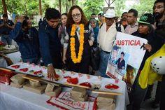 """La CIDH está preocupada por """"violaciones graves"""" a derechos humanos en México  http://www.elperiodicodeutah.com/2015/09/noticias/internacionales/la-cidh-esta-preocupada-por-violaciones-graves-a-derechos-humanos-en-mexico/"""