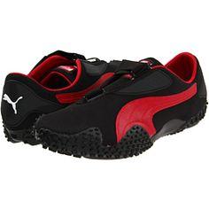 4d7d6b443 34 Best Puma Women's Shoes images | Women's Shoes, Sneakers fashion ...