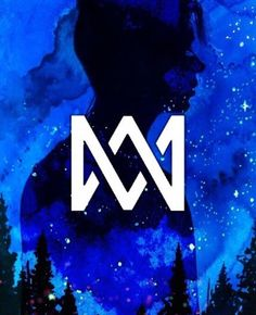 Marcus and Martinus M Wallpaper, Twin Boys, Logos, Good Music, Cool Pictures, My Love, Celebrities, Tumblr, Logo